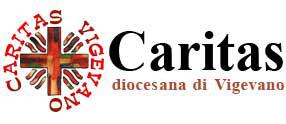 News Caritas Diocesana di Vigevano