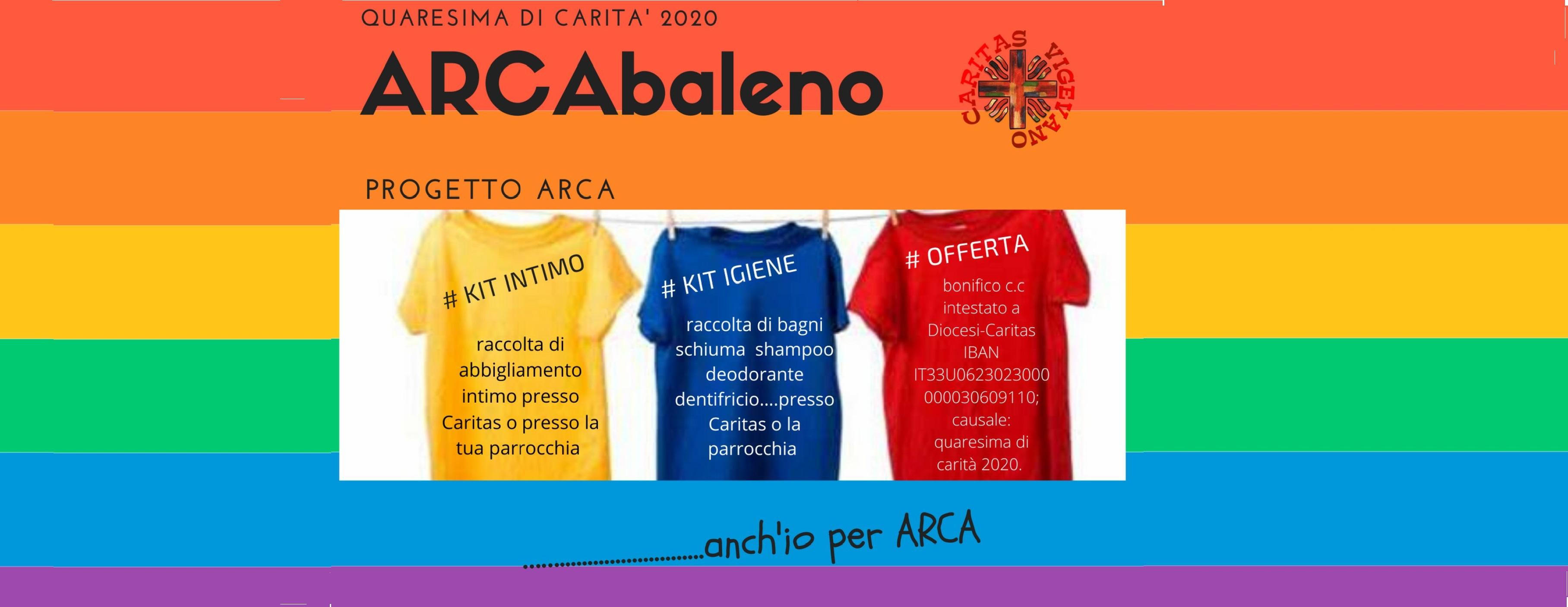 ARCAquaresimadicarita_2
