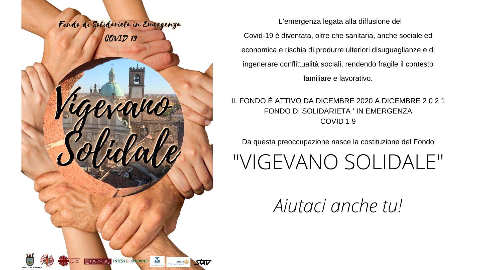 Copia_di_vigevano_solidale