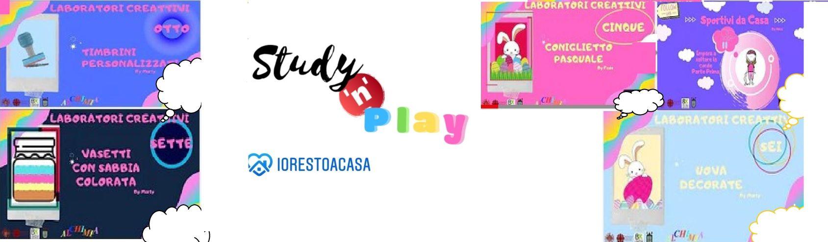 Studyn001play