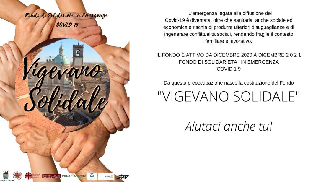 Fondo_Vigevano_Solidale_Completo-_Covid_19-page-001