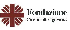 News Caritas Diocesiana di Vigevano